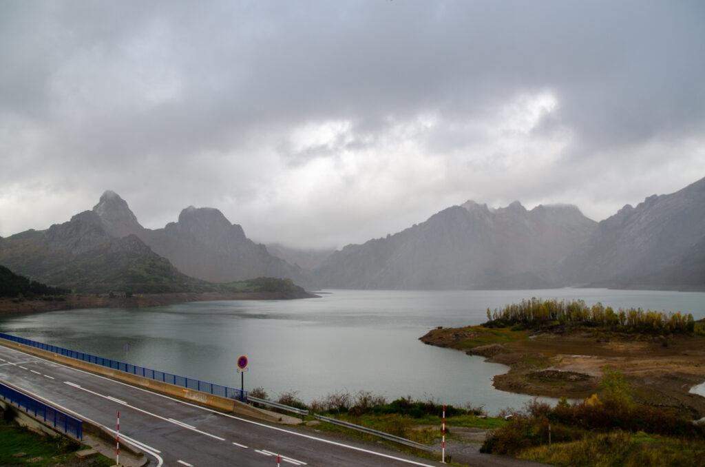 Asturien Spanien