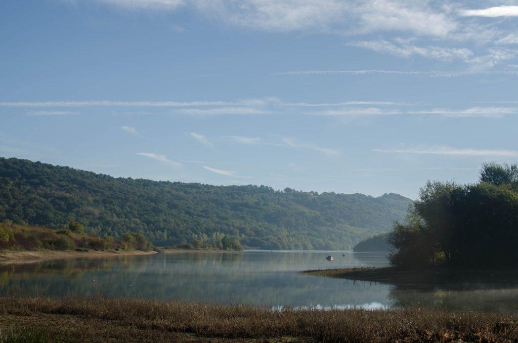 Pyrenäen, Südfrankreich, Home, Karpfenangeln, Blog, Friendship, Stausee