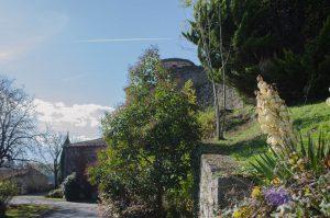 Städte Trip, Midi Pyrenees, Pyrenäen, Frankreich, Süden, Road Trip, Vanlife