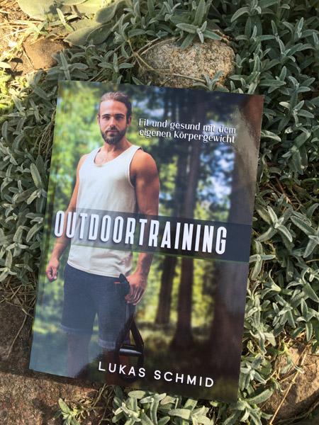 Outdoortraining, Körpergewichtstraining, Home vorkaut, Fitness, TRX Training
