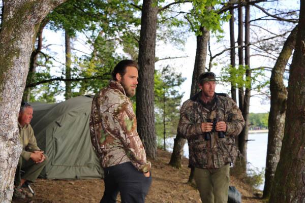 www.wildcarpadventures.com